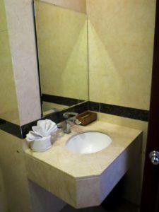 アナメゾンホテル