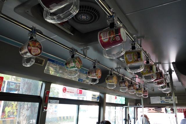 152番バス