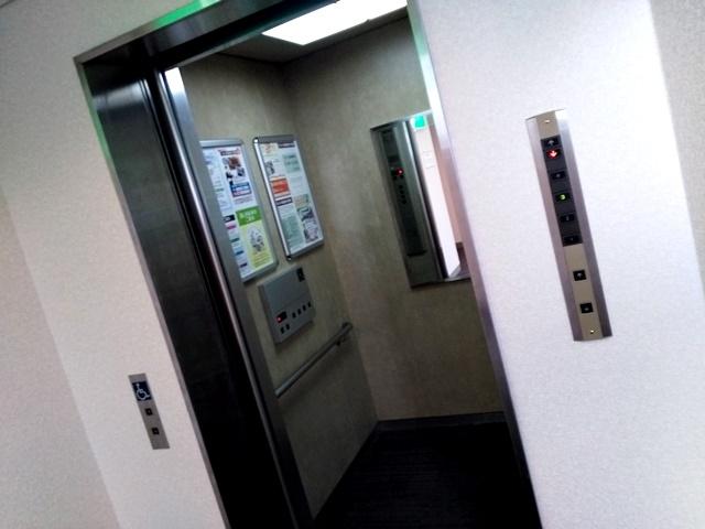 東広島ヒルズ西条店
